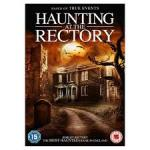 !!!HAUNTING AT THE RECTORY