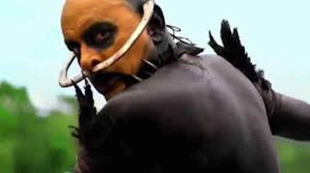 The Green Inferno05