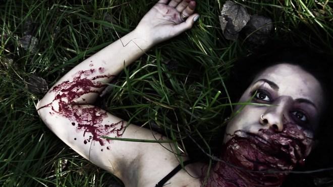 When Your Flesh Screams4