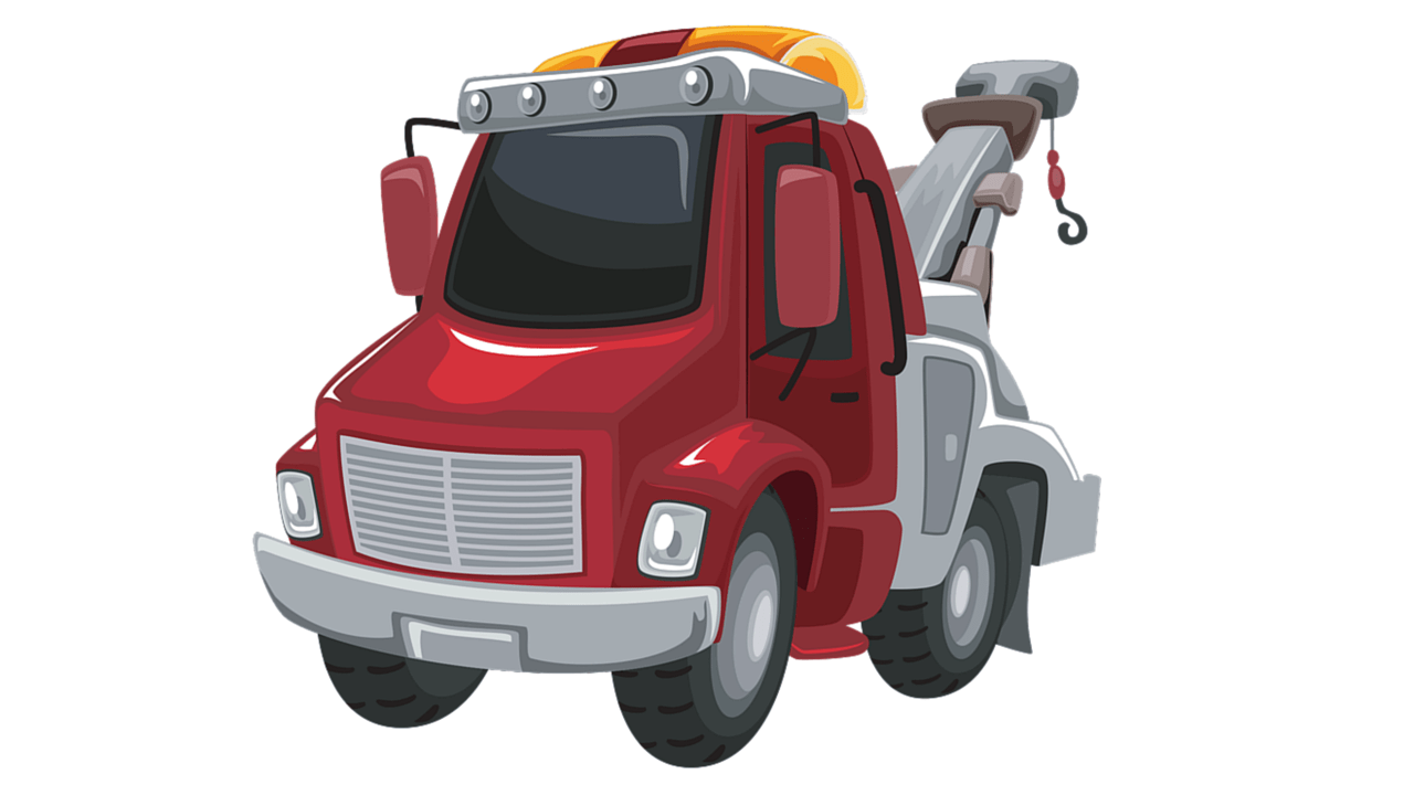 Tow Truck Any Time Tow Truck Virginia Beach Top Rated Towing Service