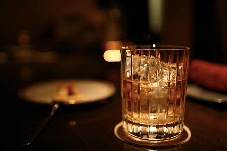 酒と煙草_-_Google_検索