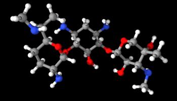 nexium protonix effective side effect