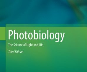 resize-Photobiology-BookCover