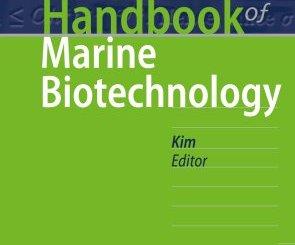 MarineBiotech-BookCoverresize-