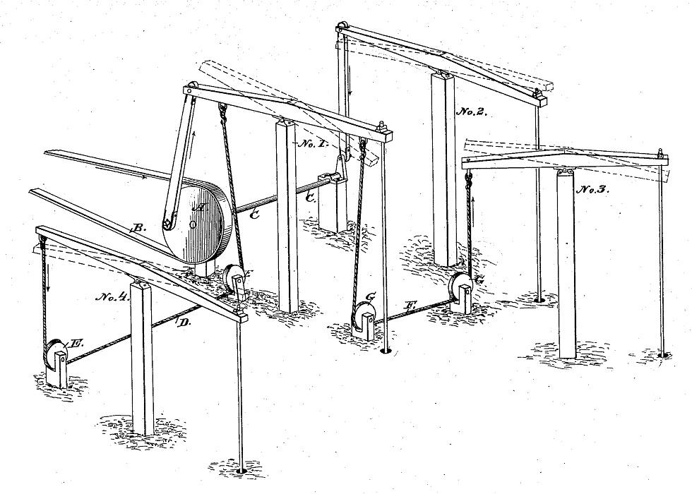 wiring diagram cartoons