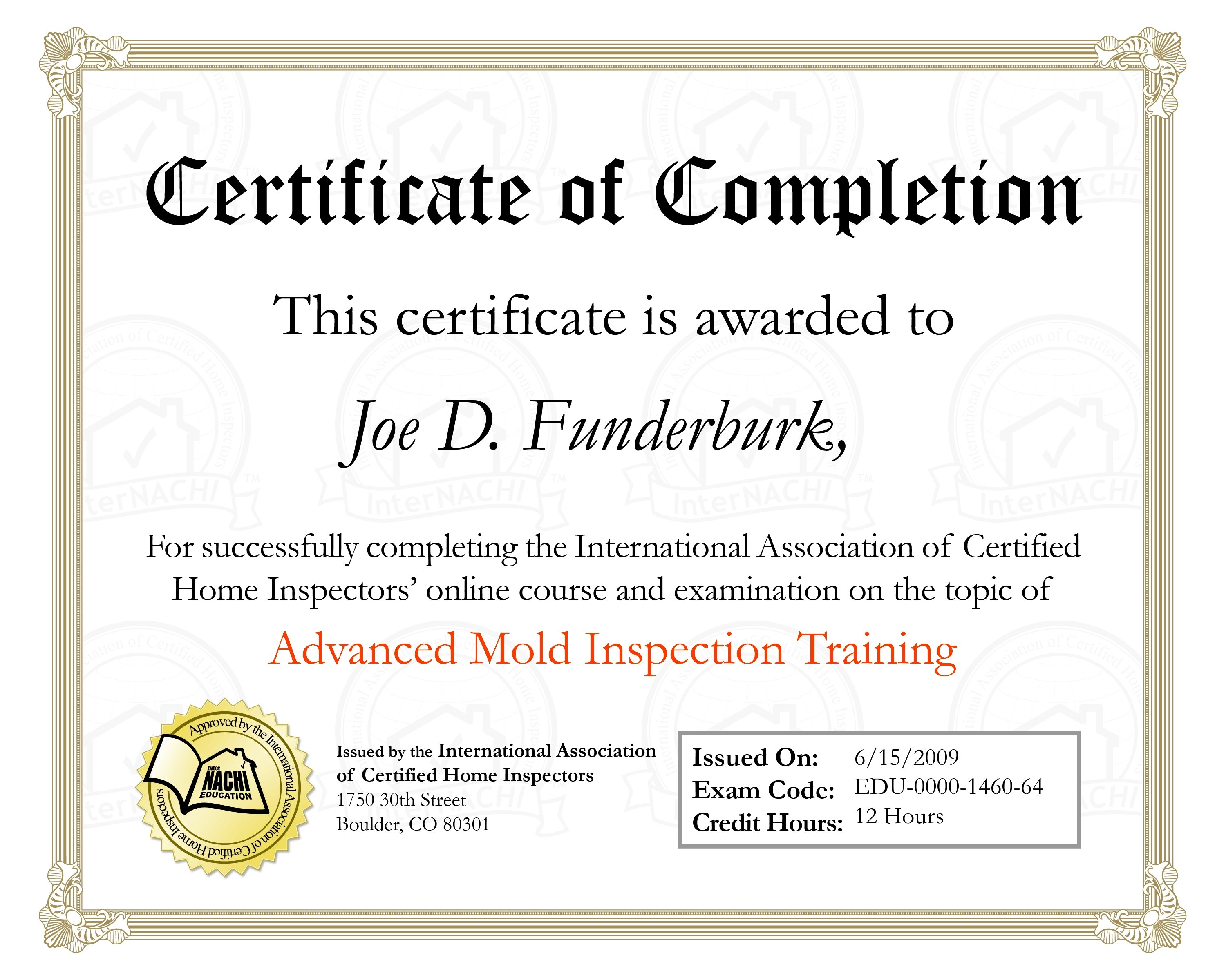 Green belt certificate template choice image certificate design six sigma green belt certification sample questions sample training certificate tunnelvisie training certificate sample templates yelopaper Gallery