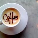 coffee-1569682_640