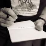 writing-1209700_640