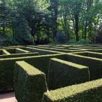 labyrinth-1661038_640