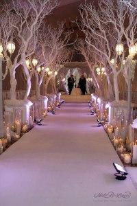 31 Days of Weddings-Day 11: Winter Wonderland   All ...