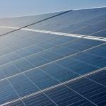 solar-cells-191687_1280