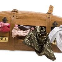 como-arrumar-mala-de-viagem-e-necessaire