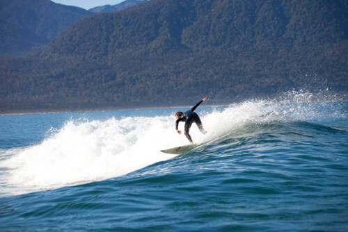 big_bay_surfing