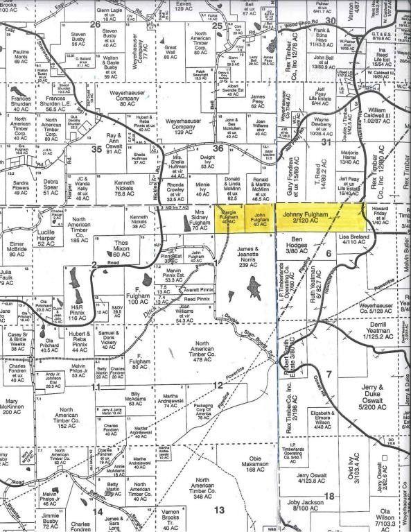 1994 geo metro fuse box location