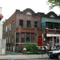 661 Ralph Ave, Brooklyn, NY 11212 - realtor.com