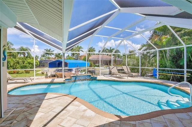 5607 Coronado Ct, Cape Coral, FL 33904 - realtor®