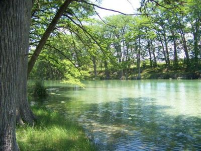 N River Place Rd, Rio Frio, TX 78879 - Land For Sale and Real Estate Listing - realtor.com®