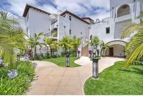 Homes For Sale near Poinsettia Elementary School - Carlsbad, CA Real