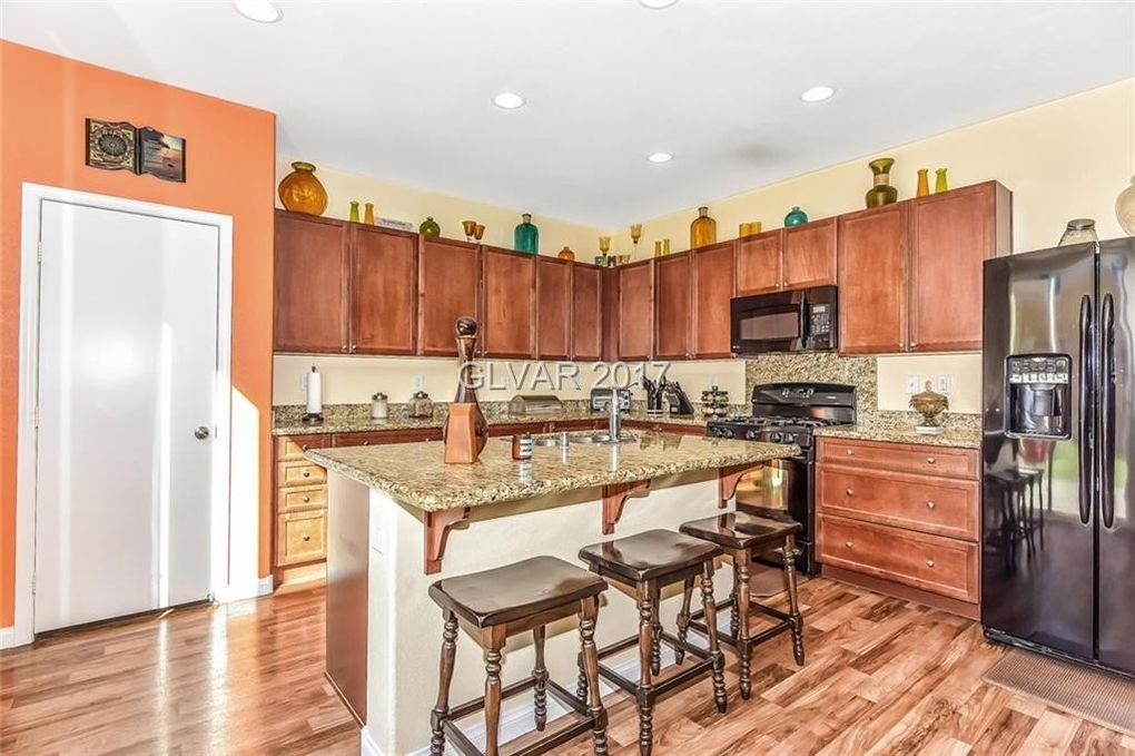 3897 Ankara Walk Dr, North Las Vegas, NV 89032 - realtor®
