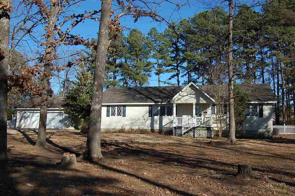 88 Pine Grove Ln, Poplar Bluff, MO 63901 - realtor®