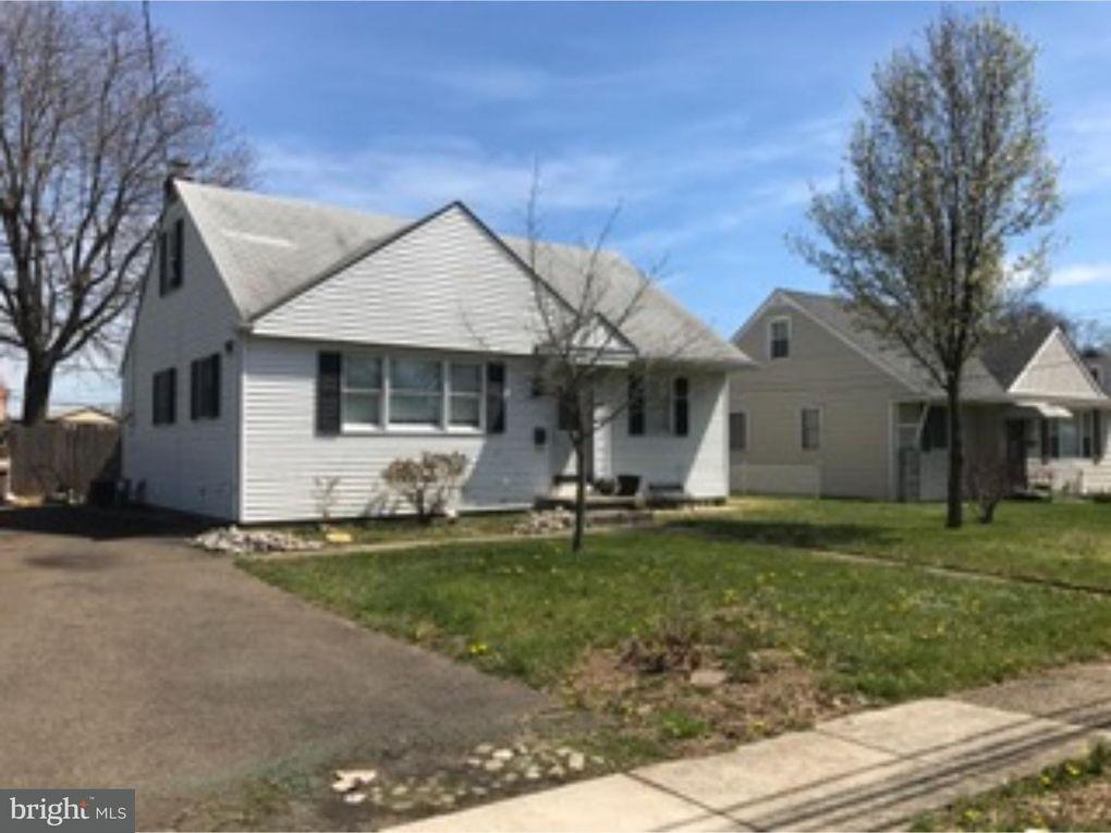 1 Ward Ave, Audubon, NJ 08106 - realtor®