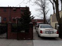 855 A Mother Gaston Blvd, Brooklyn, NY 11212 - realtor.com