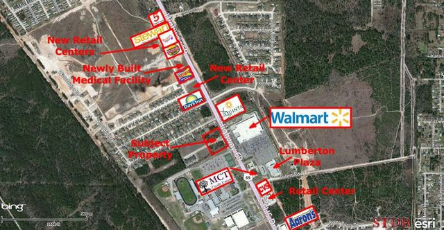 121 N Lhs Dr, Lumberton, TX 77657 - Land For Sale and Real Estate