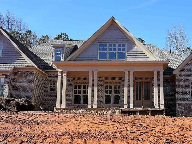 Kitchen Gallery Monroe Ga 411 St Ives Walk, Monroe, Ga 30655 - Home For Sale & Real