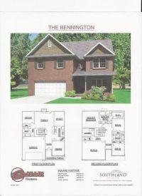 7536 Dupree Rd, Knoxville, TN 37920 - realtor.com