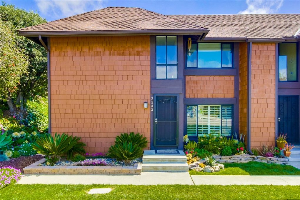 2543 Ocean Cove Dr, Cardiff By The Sea, CA 92007 - realtor®