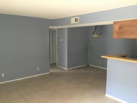 Page 4 Sunny Slope, Midland, TX Apartments for Rent - realtor®