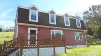 145 Old Furnace Rd, Newport, VA 24128 - realtor.com