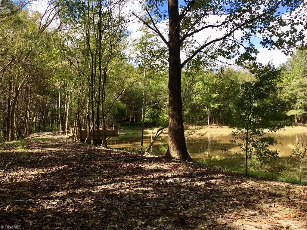 13 Acres Madison Rd, Mocksville, NC 27028 - Recently Sold Land