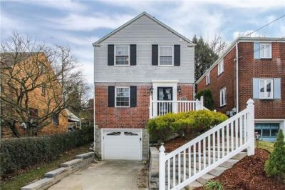 4215 Tuxey Ave, Brentwood, PA 15227 - realtor.com®