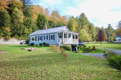 Woodstock, VT Real Estate - Woodstock Homes for Sale - realtor®