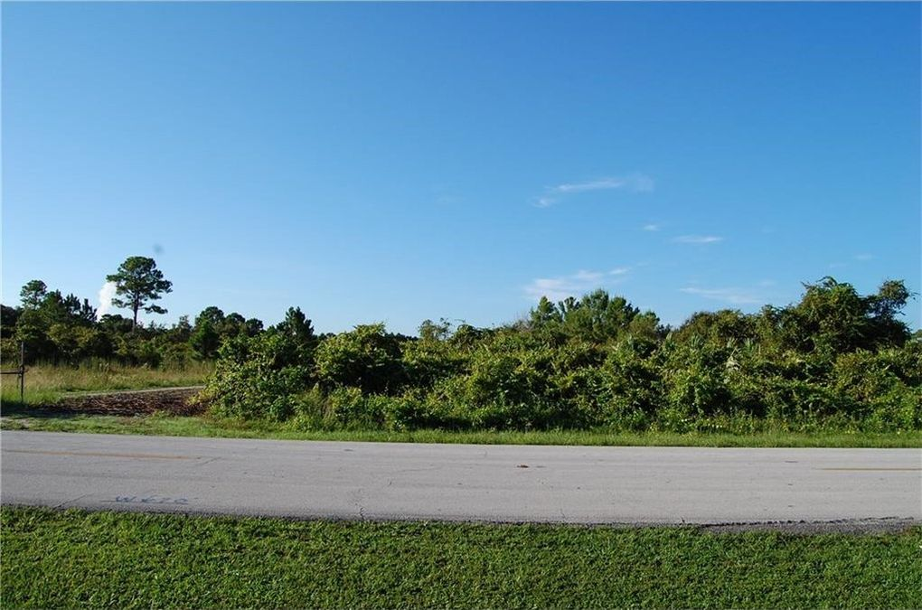 Business Zoned Properties For Sale Zoned Commercial House Trovit Shawnee Ave Fort Pierce Fl 34946 Realtor174;