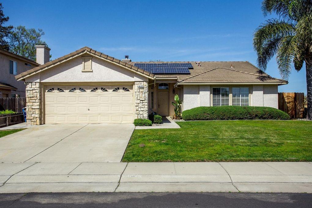 14835 Cedar Ridge Ct, Lathrop, CA 95330 - realtor® - lathrop ca