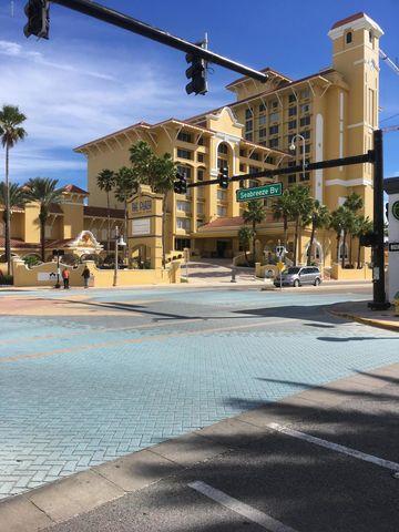 Daytona Beach Shores, FL Real Estate - Daytona Beach Shores Homes