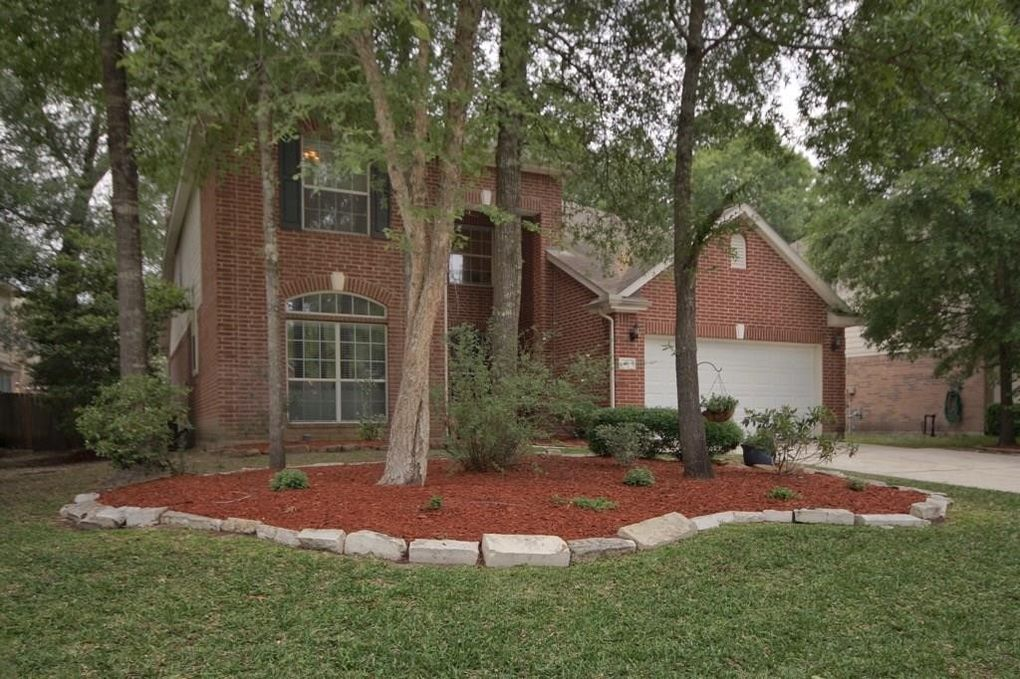 19 Poplar Pine Ct, The Woodlands, TX 77385 - realtor®