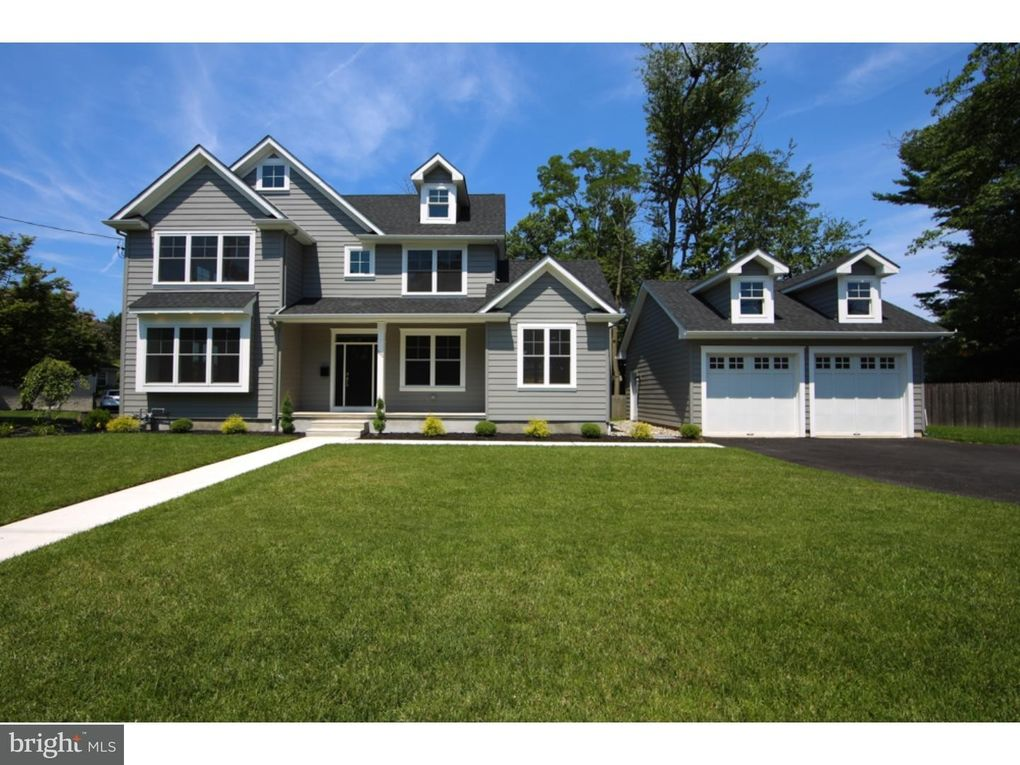 111 Crystal Lake Ave, Audubon, NJ 08106 - realtor®