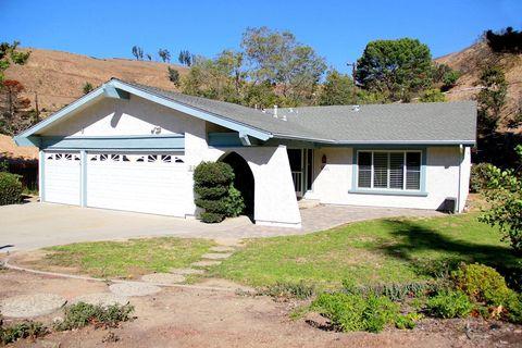 Homes For Sale near Poinsettia Elementary School - Ventura, CA Real