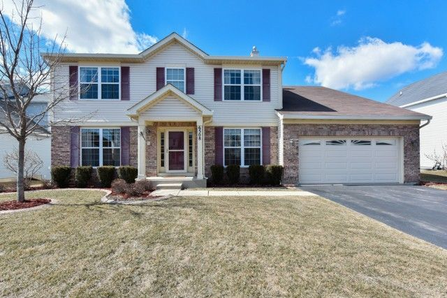 6508 105th Ave, Kenosha, WI 53142 - realtor®