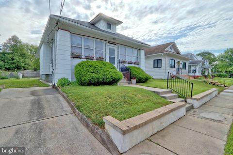Audubon, NJ Real Estate - Audubon Homes for Sale - realtor®