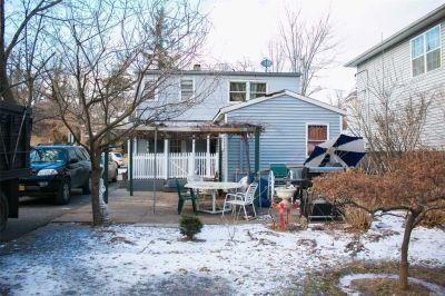 128 Harbor Rd, Port Washington, NY 11050 - realtor.com®