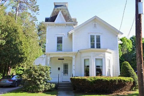 Fair Haven, VT Real Estate - Fair Haven Homes for Sale - realtor®