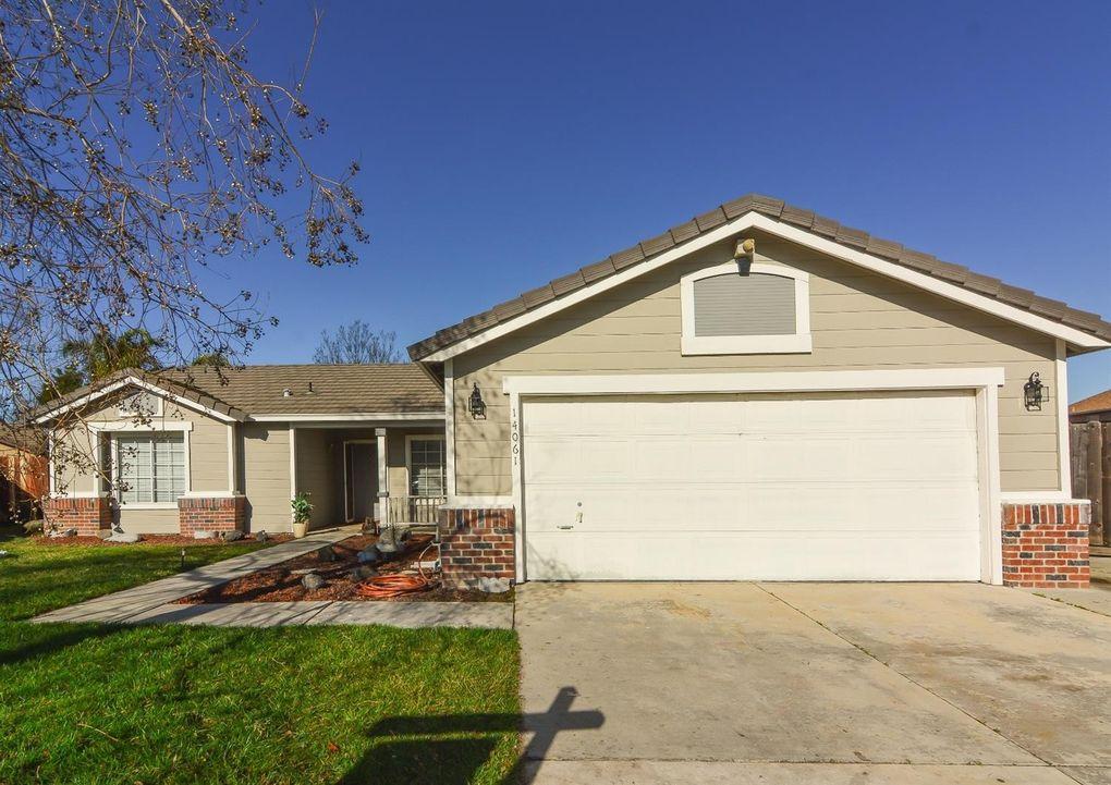 14061 Southport St, Lathrop, CA 95330 - realtor®