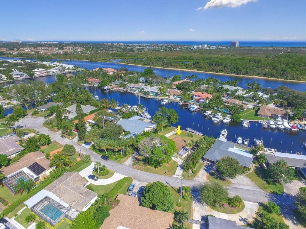 14154 Harbor Ln Palm Beach Gardens Fl 33410 Realtorcomr