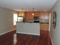 443 Highland Hills Rd, Knoxville, TN 37919 - realtor.com