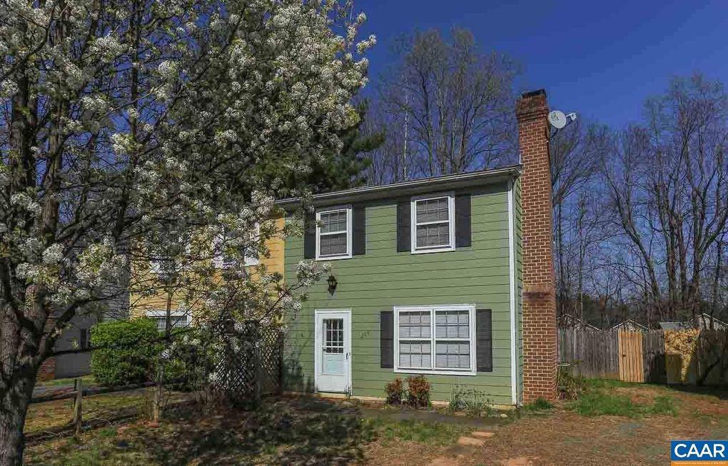 294 Albert Ct, Charlottesville, VA 22901 - realtor®