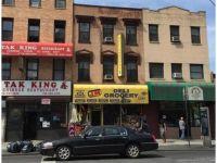 1369 Fulton St, Brooklyn, NY 11216 - realtor.com